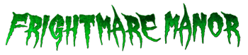 FrightMare Manor Haunted Attraction\
